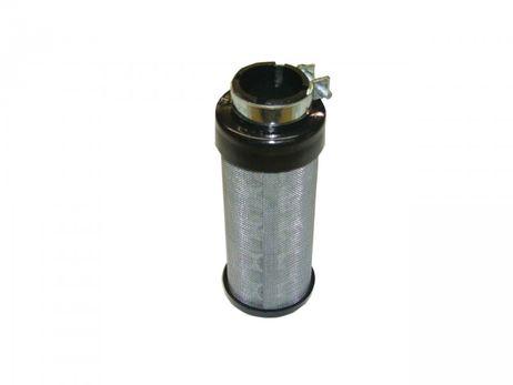 Horn Filter für Dieselpumpe