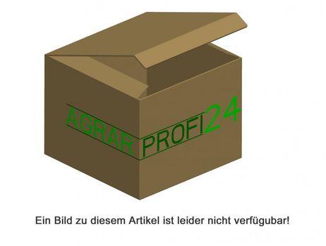 Fritzmeier Frontscheibe stark gewölbt 203106