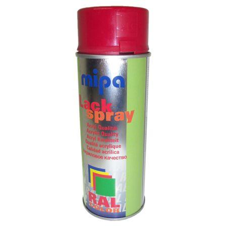 MIPA - Grundierfillerspray 400ml – Bild 1