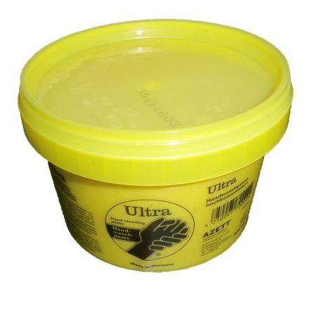 AZETT ULTRA Handwaschpaste 500ml