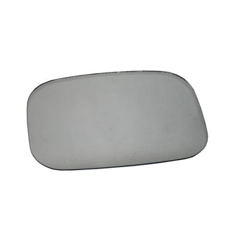 BRITAX Spiegelglas Rückspiegelglas Schlepperspiegel 313x223mm