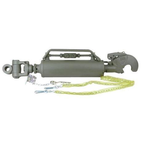 CBM Hydraulischer Oberlenker Kat 3 (Hub 240mm; Gesamtlänge 726mm) – Bild 1
