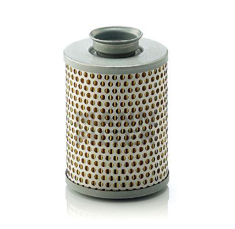MANN Ölfilter P 919/7 MANN-FILTER Hydraulikfilter für Lenkung – Bild 1