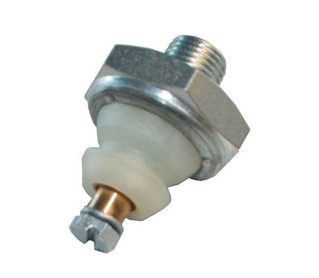 Bosch Öldruckwarnschalter 0986344051 Einschraubgewinde M 10x1 – Bild 1