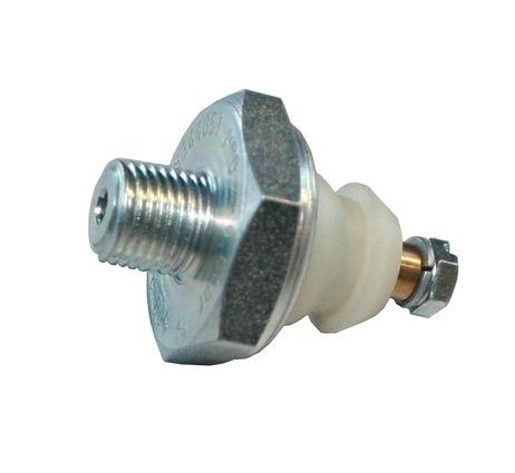Bosch Öldruckwarnschalter 0986344051 Einschraubgewinde M 10x1 – Bild 2