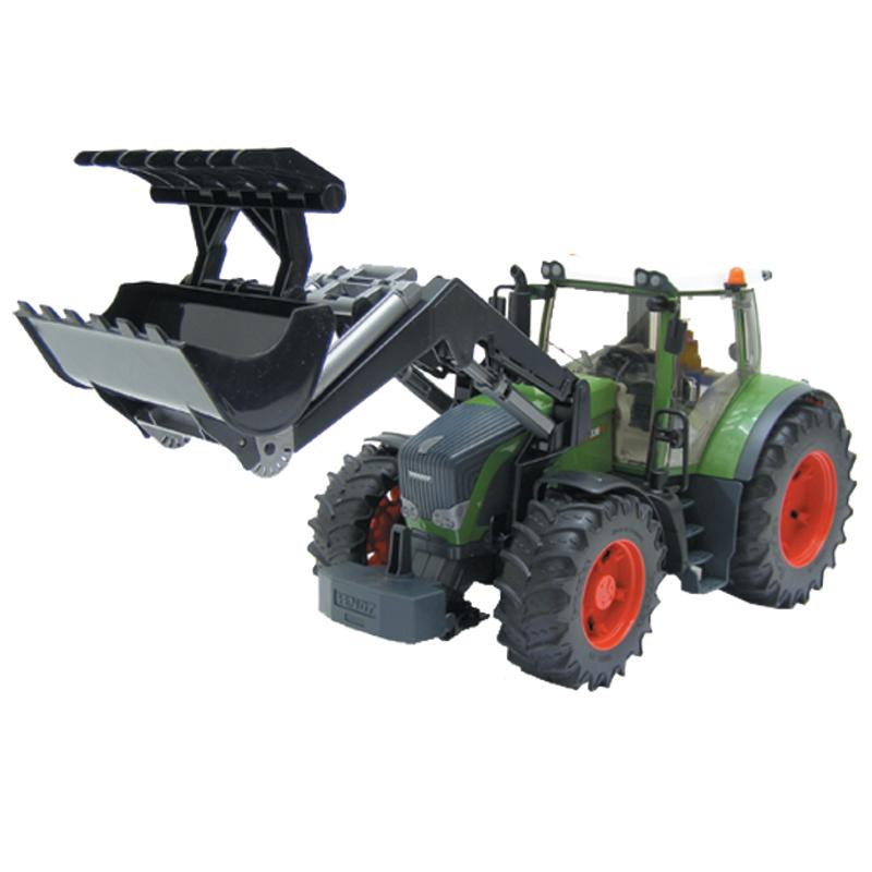 LEGO 6 x Technik Lenkrad althell grau oldgrey technic steering wheel 2819