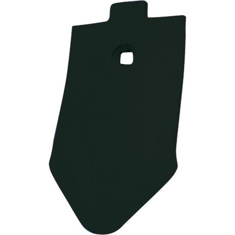 Scharspitze Vergleichsnummer: 3374388 passend für Lemken Smaragd   – Bild 1