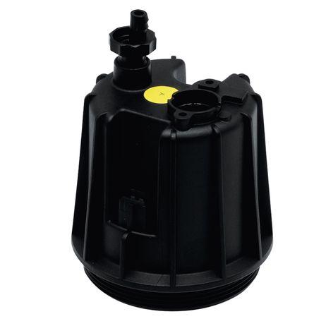 Behälter F339202060250