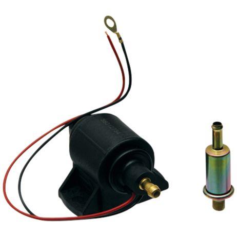 Elektrische Förderpumpe 24V