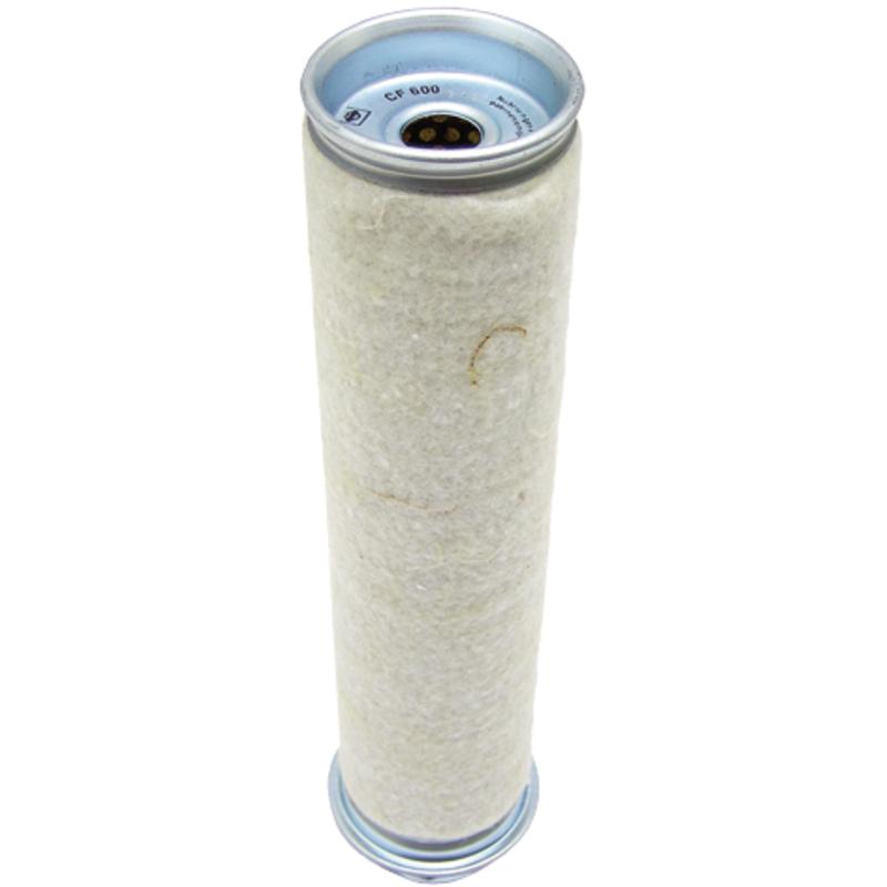 MANN-Filter Sekundär-Luftfilter-Element CF 1000